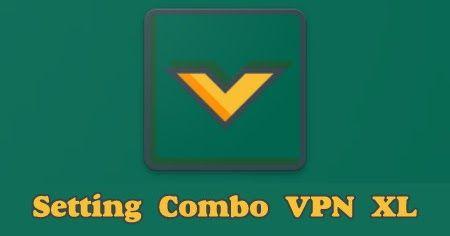 Cara Setting Combo Vpn Kartu Xl Waze Dan Iflix Kartu Blog Aplikasi