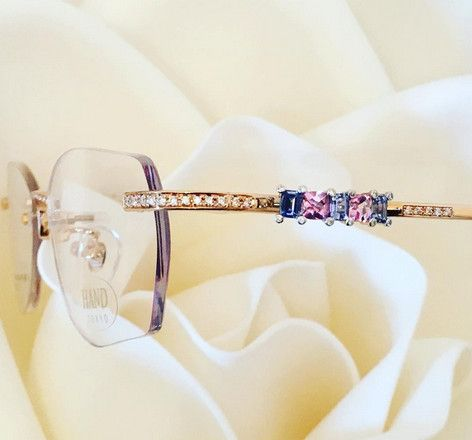 Oculos De Grau As Principais Tendencias Para 2018 Oculos De