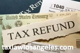 6 States That Waive Penalties if You Pay Off Your Back Taxes | Filing