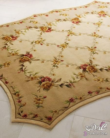 سجاد تركى 2019 سجاد مودرن سجاد بارز روعه سجاد ملون تحفه 2019 Home Decor Decor Bohemian Rug