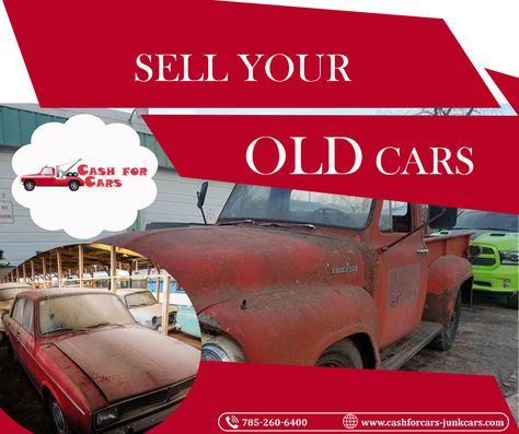 Cash For Cars Near Me >> Sell Your Used Car Online Cash For Cars Junk Cars Cars