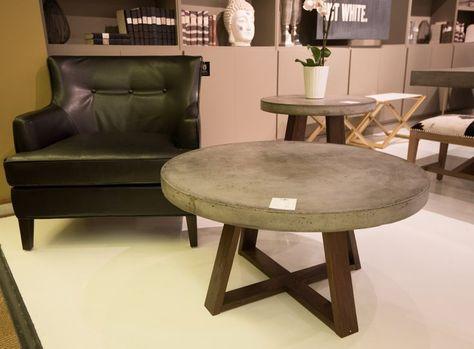 Fantastic Sunpan Devons Coffee Table A Room For Living End Tables Creativecarmelina Interior Chair Design Creativecarmelinacom