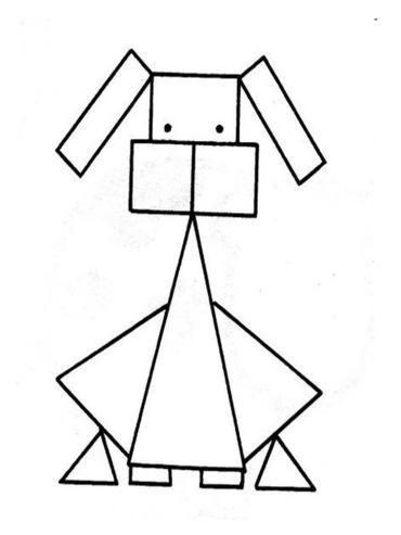 Plantillas Dibujo Figuras Planas Figuras Geometricas Para Ninos Dibujos De Figuras Geometricas Figuras Geometricas Basicas