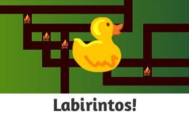 Jogos De Labirinto Online Para Criancas Toddler Games Online Maze Games For Kids Online Games For Kids