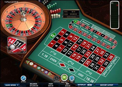 Казино рулетка играть игровые автоматы ешки бесплатно
