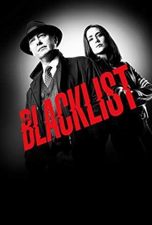 Watch The Blacklist Season 7 Online The Blacklist Season 7 The Blacklist Season 7 The Blacklist S The Blacklist The Blacklist Tv Series Blacklist Seasons