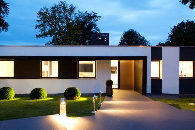 Vega küchenbedarf ~ 65 best haus images on pinterest modern homes house design and