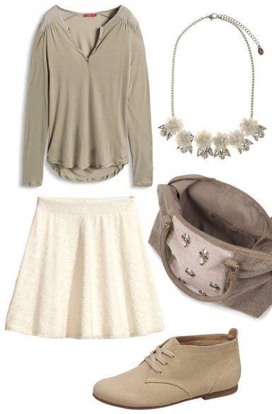 Így kövesd az ősszel divatos maszkulin stílust - bien.hu  230ad501d6