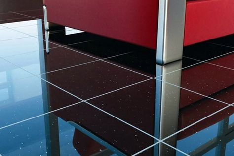 Granite Tile Flooring Granite Flooring Granite Tile Flooring