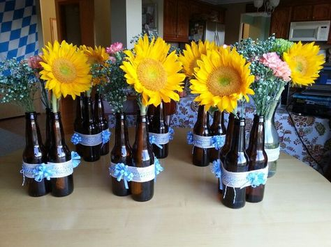 oktoberfest party decorations - Google Search
