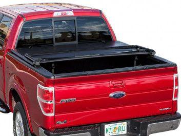 American Tri Fold Tonneau Cover Tonneau Cover Tri Fold Tonneau