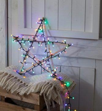 Catálogo Leroy Merlín Navidad 2019 Decoración Navidad Decoración De Unas Decoracion De Interiores Navidad