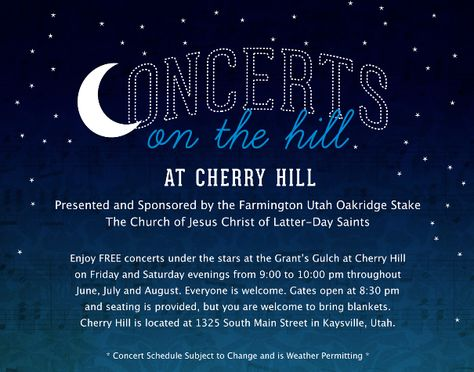 27 best cherry hill resort • kaysville utah images on pinterest