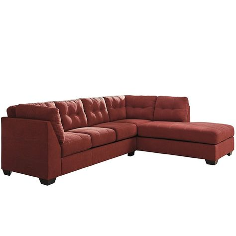 Pin By Ivan On Sectional Couch Under 1000 Sectional Sofa