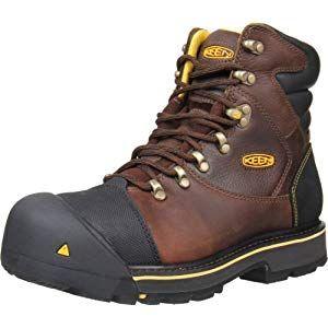 best mens boots for plantar fasciitis
