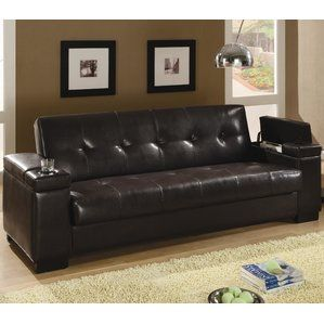 San Diego Sleeper Sofa by Wildon Home ® Sale : wildon home sectional - Sectionals, Sofas & Couches