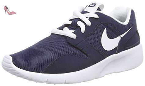 chaussure nike mixte enfant