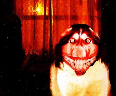 De l'Exorciste à Coraline, toutes les références creepy de l