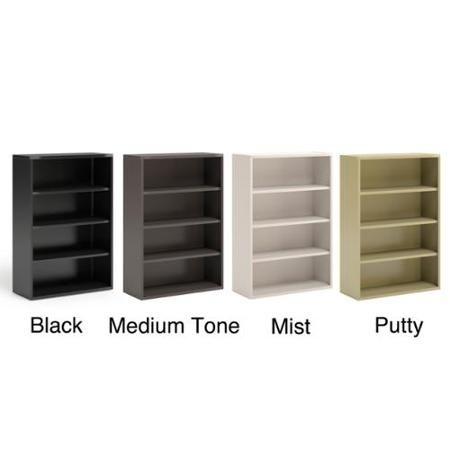 20 Inch Wide Bookcase cheap 20 wide | Wide bookcase, Bookcase