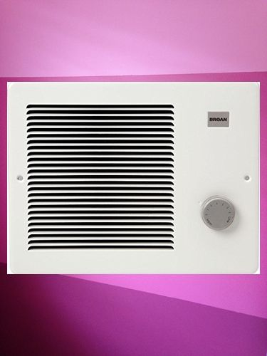 Best Wall Mounted Electric Heater 2020 Space Heaters Buying Guide And Review Best Air Conditioners And Heaters Cool Walls Heater Space Heaters