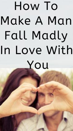 How to give your boyfriend space in your relationship? The