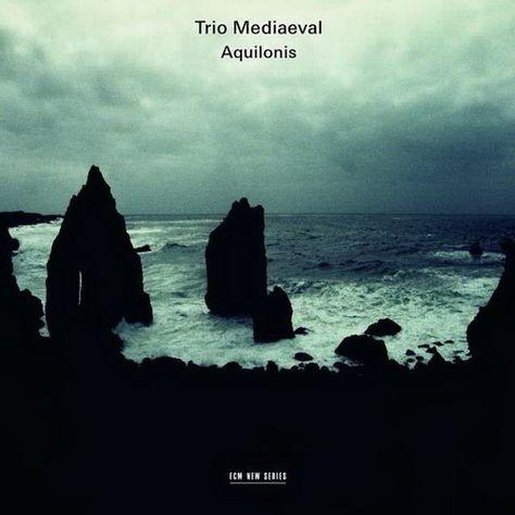 Trio Mediaeval Aquilonis 2014 Flac Tracks Lossless Album Medieval Songs