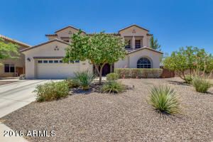 Shamrock Estates Cta Freedom Elementary Homes For Sale Estates Real Estate Property Search