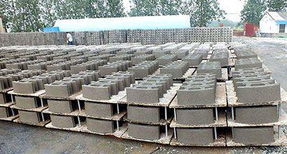 Mobile Concrete Batching Plant Portable Concrete Batching Plant Mobile Mixing Plant Mobile Concrete Mixier Eritrea C In 2020 Concrete Mixers Concrete Blocks Concrete