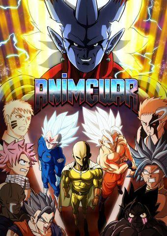 Pin By John Rivera On Anime War Mastar Media Anime War Anime Anime Dragon Ball Super Anime war wallpaper mastar media