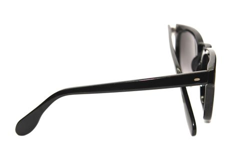 666c615fd0 Authentic Modern Optical Cosmo Sunglasses 54mm are brand name