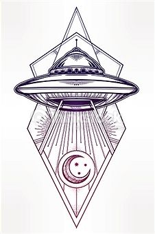 Search for Stock Photos of Flying Saucer on Thinkstock