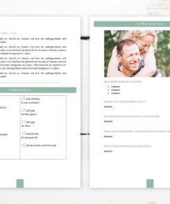 Vorlage Hochzeitszeitung Selber Gestalten Mit Word Bonbon Villa Hochzeitszeitung Hochzeitszeitung Gestalten Hochzeit