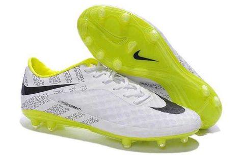 online store 365cd e3aca 1950   Nike Hypervenom Hyper Svart Blå Gul SE562346wOswwTbEz   pjs