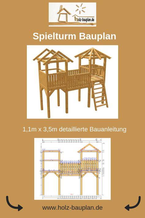 List Of Pinterest Pavilon Selber Bauen Holz Pictures Pinterest