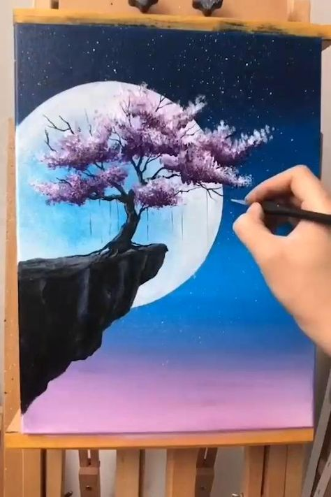 Click the Link to Buy Acrylic painting Colors Online... #painting #acrylicpaint