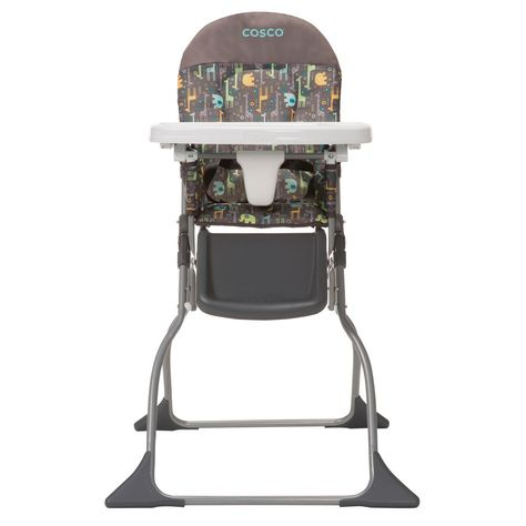 Outstanding Baby High Feeding Chair Booster Seat Portable Folding Leg Gmtry Best Dining Table And Chair Ideas Images Gmtryco
