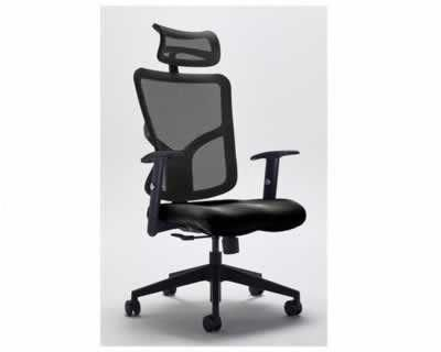 For Rent Chairs And Tables Woodendiningroomchairs Wooden Dining Room Chairs Mesh Office Chair Movie Chairs