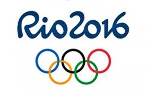 Brazil's Manaus city was confirmed as an Olympic football host city after officials signed a contract with the Rio 2016 organising committee, a media report said on Friday.