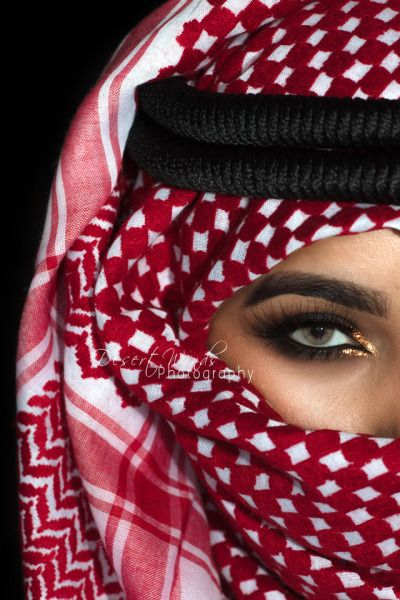 In The Land Where The Ocean Meets The Desert Street Hijab Fashion Hijab Style Tutorial Fashion
