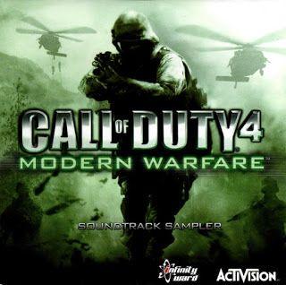 Call Of Duty 4 Modern Warfare Free Download Https Ift Tt 2yoswdw In 2020 Modern Warfare Call Of Duty Activision