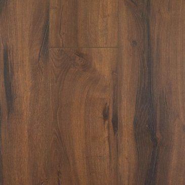 Clearance Laminate Coastal Heritage I Charthouse Walnut 12 Mm 7 5x48 Inch 15 39 Sf Ctn Wood Floors Plus Laminate Wood Floors