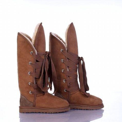 #NewBootsHub# com #ugg #ugg boots #ugg winterboots #ugg sheepskin #ugg australia  #NewBootsHub# com    #ugg  #ugg boots   #ugg winterboots  #ugg sheepskin  http://www.winterboots2013.com   http://www.winterboots2013.com