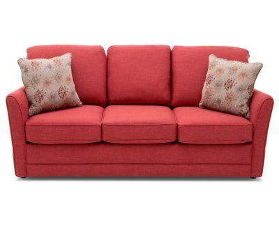 Rosana Queen Sleeper Sofa Sofa Sleeper Sofa Sofa Bed Wooden