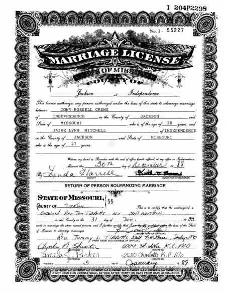 87919a1f1cef4e99bf5963bb3ca02b62 - How To Get Licensed To Marry Someone In Missouri