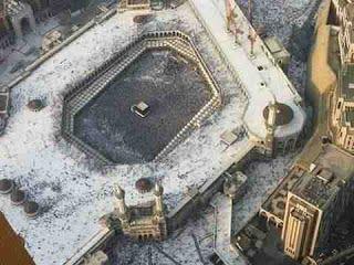 تفسير حلم عن السعودية Instagram Views City Photo