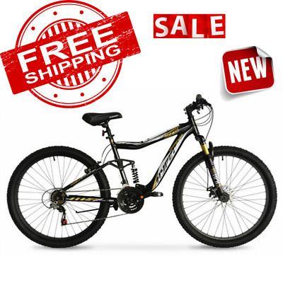 Shimano Explorer Folding Bike