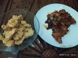 View Resep Ayam Kecap Willgoz Gif Di 2020 Resep Ayam Ayam Mentega Resep Masakan