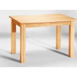 Esstische Massivholz Holz Esstisch Massivholz Und Esstisch