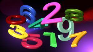 Termine Du Mochtest Wissen Was Ist Numerologie Und Woher