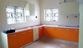 Kitchen Cabinets Nigeria Kitchen Cabinets Aluminum Kitchen